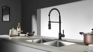 Kingston Brass Faucets Sinks Tubs Fixtures For Your Home