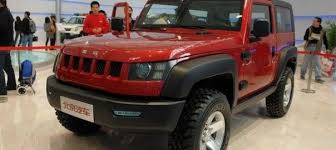 jeep wrangler 2015 redesign. when is 2015 jeep wrangler redesign coming out