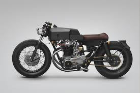 5 minute histories the story of the yamaha xs650