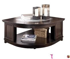 corner living room table. living room corner table classic with photos of decoration new at ideas