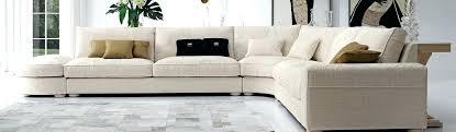 italian furniture manufacturers. Modern Italian Furniture Brands Sofa Manufacturers Com Best R