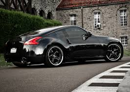 nissan 350z 2015 black. vertini drift gloss black nissan 370z 350z 2015