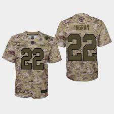 Orleans Fan Mark New Ingram Saints Store Nfl Jersey bbfbefdbbeb|Who's Going To Try First?