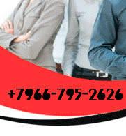 Заказать реферат в Омске заказать контрольную работу дипломную  Заказать курсовую работу диплом контрольную работу реферат и другие студенческие задания