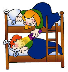 going to bed clipart.  Clipart Throughout Going To Bed Clipart I