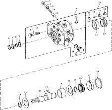 having steering and brake problem my 1982 644b lost brakes rp32 rp3261 un01jan94 gif