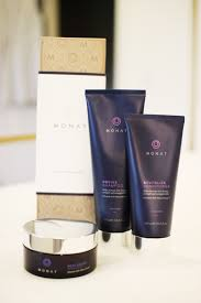 My Thoughts on Monat Hair Care \u2013 Courtney Toliver
