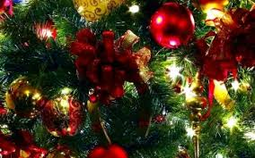 christmas wallpaper.  Wallpaper HD Wallpaper  Background Image ID336079 In Christmas M