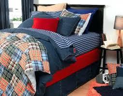tommy hilfiger duvet cover bedding collection bed home design inside quilt remodel 6 tommy hilfiger denim