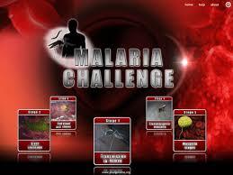 essay on malaria myocarditis associated plasmodium vivax malaria a  malaria challenge interactives org malaria challenge