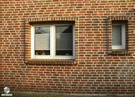 Auch Von Außen Macht Es Viel Her Sensuna Plissees An Den Fenstern