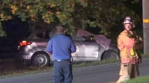 2 Lynn women killed in accident on Kings Highway   Lehigh Valley ...