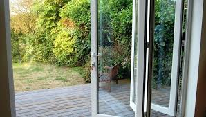 folding patio doors home depot. Accordion Glass Patio Doors Cost Unusual Home Depot Folding How Design Decorating .