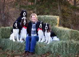 Good Dog Center - Jill Dunham