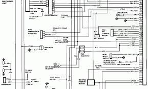 furthermore Balboa Circuit Board Schematic Spa Control Box Wiring Diagram Wiring moreover Balboa Hot Tub Wiring Diagram Balboa Spa Wiring Diagrams 26 Wiring furthermore  likewise Balboa Instruments Wiring Diagram Fresh Hot Tub Wiring Diagram together with  moreover Wiring Diagram For A Light Switch Uk Spa Hot Tub Wire Box Electrical further  moreover  together with Balboa Circuit Board Schematic Balboa Spa Circuit Board Balboa Spa likewise Jacuzzi Hot Tub Wiring Diagram – buildabiz me. on balboa hot tub wiring diagram