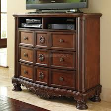 Media Chests For Bedroom Media Chests Tv Chests Bedroom Furniture Furniture Cart