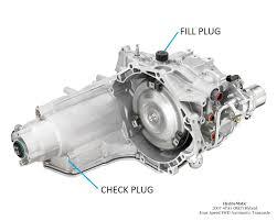 chevy cobalt wheel diagram not lossing wiring diagram • adventures in parts bin engineering saturn vue chevy cobalt front diagram chevy cobalt engine diagram