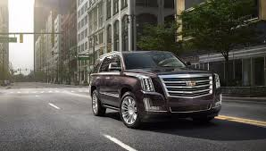 2018 cadillac ats redesign. delighful redesign full size of uncategorized2017 2018 cadillac ats coupe for sale in your  area cargurus  and cadillac ats redesign