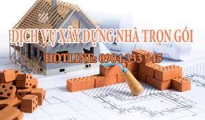 Dịch vụ xây nhà trọn gói giá rẻ Hà Nội - Bảng giá xây nhà mới nhất 2021
