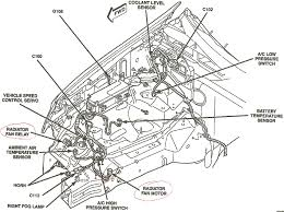 toyota pickup wiring diagram discover your wiring diagram wiring diagram 1994 jeep wrangler
