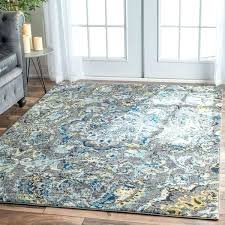 12 x 13 rug architecture x area rugs latest rug amazing 4 plan from 12 x 12 x 13 rug