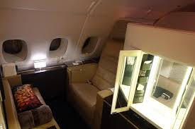 My 23000 Flight On The Etihad Residence Apartment For 104