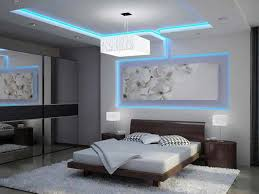 modern bedroom lighting design. admodernbedroomlighting3 modern bedroom lighting design