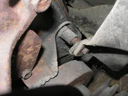 power steering brackets com this that there s another spacer on the place where it attaches to the side of the motor block down low near the oil pan and toward the motor mount