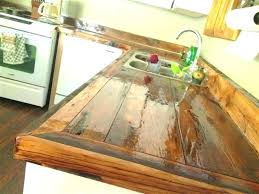 wood countertop cost wood kitchen worktop finishes butcher block countertop cost vs granite wood countertop cost