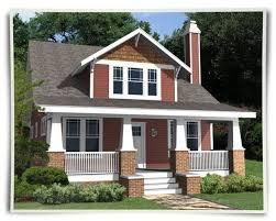house magnificent cottage