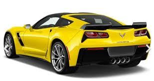 2018 chevrolet grand sport corvette. Delighful Chevrolet 2018 Chevrolet Corvette Grand Sport Reviews In Chevrolet Grand Sport Corvette