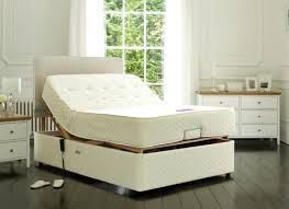 headboard for king size adjustable bed. Simple King Wonderful Adjustable Bed Frame King Picture Of Table Divine Frames  Headboard And Size  With Headboard For King Size Adjustable Bed D