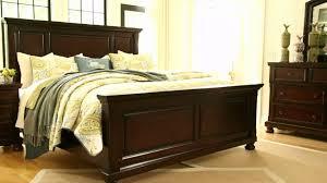 ashley furniture stores. Ashley Furniture Store Bedroom Set Together Magnificent On Top : Osopalas.com Stores