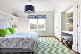 Green Bedrooms Pictures Options  Ideas HGTV - Green bedroom