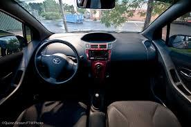 2006 Toyota Yaris RS For Sale | Kanata Ontario