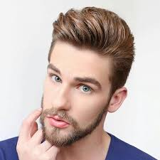 New Hairstyle mens new hairstyles 2017 life&style 1092 by stevesalt.us