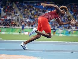 อลิอันซ์ ขึ้นแท่นรับงานโซลูชั่นการประกันภัยครบวงจร@การแข่งขันกีฬาโอลิมปิกทั่วโลก  ## - SEQUEL ONLINE