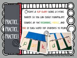 How To Create A Flip Chart Easy To Assemble Flip Chart Cards For Blending Boards