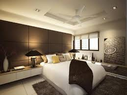3. Fernvale Apartment By Designscale Interior Architecture U0026 Design. Have  You Ever Noticed How Hotel Bedrooms Rarely Go For Hardwood.