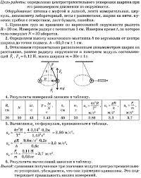 по физике класс Мякишев Г Я  ГДЗ по физике 10 класс Мякишев Г Я