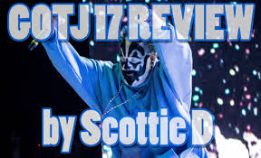 2016 Gathering Review by Scottie D Faygoluvers