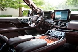 2018 lincoln blackwood.  2018 5886 and 2018 lincoln blackwood automobile magazine