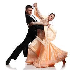 Картинки по запросу бальное танго