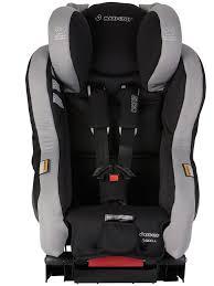 maxi cosi euro a4 car seat