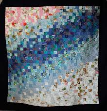 Mamaka Mills Recycled and Custom Memory Quilts: Memory Quilt Made ... & Memory Quilt made from clothing Adamdwight.com