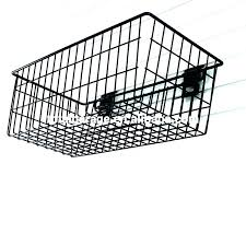 wall mounted wire baskets wall mounted baskets wall hanging storage baskets for bathroom mounted wire metal wall mounted wire baskets