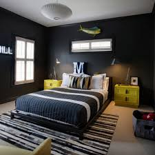 Small Sofa Beds For Spaces Awesome Teenage Boy Bedroom Ideas Guy ...