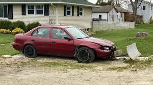 CC Outtake: 1998 Chevrolet Prizm – Snow Plow Edition
