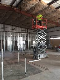 commercial drywall gallery texas best construction