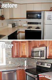 Bargain Outlet Kitchen Design Kitchen Remodel By Christy B Colonie Ny I Was Impressed